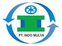 logo indomulya